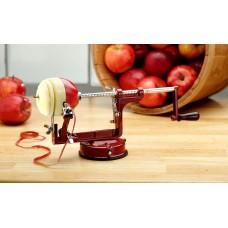 Apple & Potato Peeler & Slicer