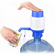Hand Pump for Water Dispenser Bottle