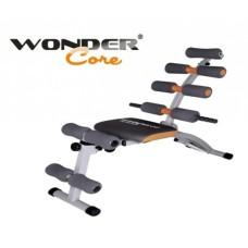 Wonder Core Six in One Machine