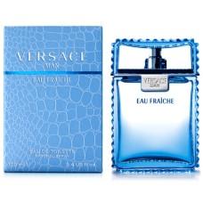 Eau Fraiche by Versace Men Perfume (100 ml)