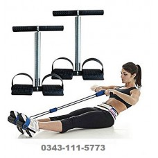 Tummy Trimmer in Pakistan- Single Spring