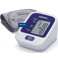 Omoron M2 Basic Blood Pressure Digital Monitor