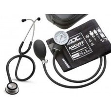 B.P Apparatus Manual With Stethoscope