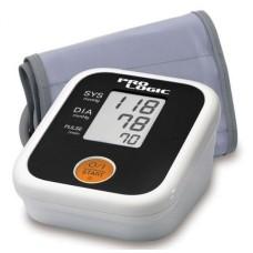 Omron Pro Logic Digital Blood Pressure Monitor