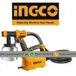 Ingco Paint Sprayer Machine in Pakistan