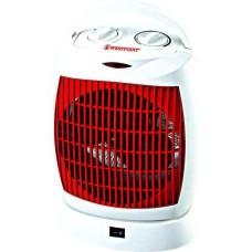 Westpoint Fan Heater Wf-5146