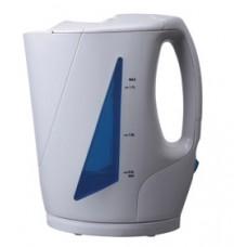 kettle HKT-1238-Kettle