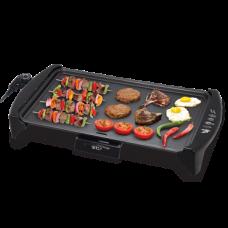 Electric Grill SBG-7103