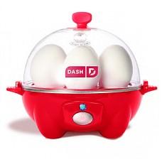 Dash Go Rapid Egg Boiler
