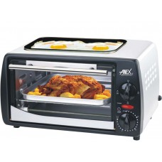 Anex Oven Toaster AG-1062