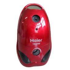Vacuum Cleaner HCJ-719