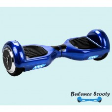 Self Balancing Scooter Hoverboard 6.5 Inch Balance Scooty