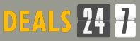 Deals247.pk